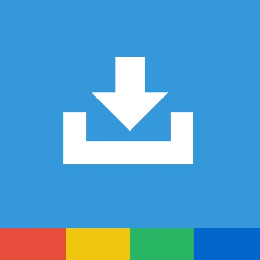 Easy Save - Repost your Instagram Photos & Videos