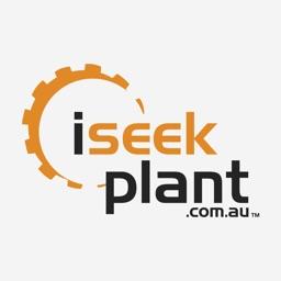 iseekplant - Australia's Construction Hire Marketplace