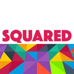 Squared - Tile Puzzle Game