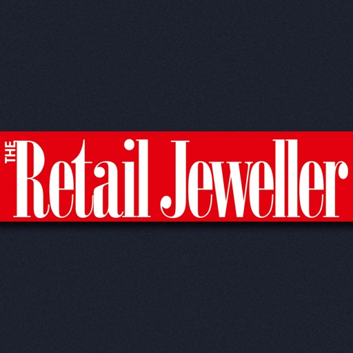 The Retail Jeweller