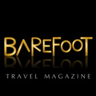 BAREFOOTer icon