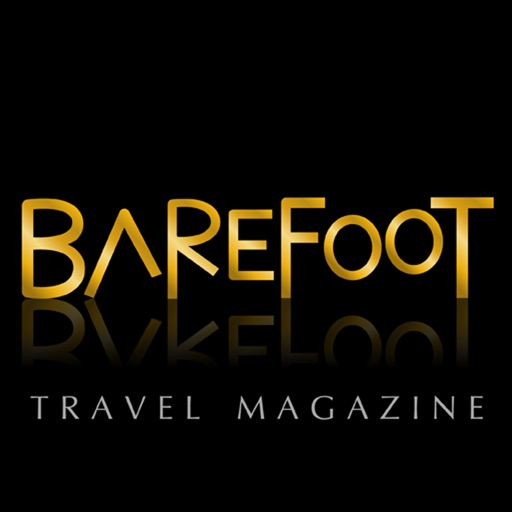 BAREFOOTer