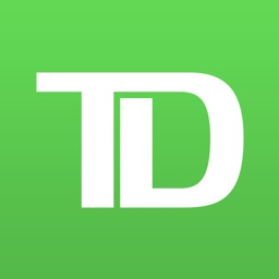 TD Bank BusinessDirect