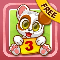 Codes for Tiny Tots Zoo Volume 3 Free Hack