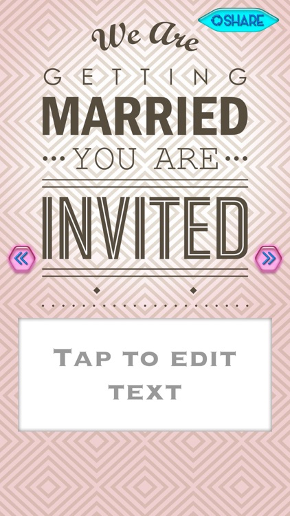 Wedding invitation maker create beautiful erds and custom wedding invitation maker create beautiful erds and custom invitations for wedding party stopboris Choice Image