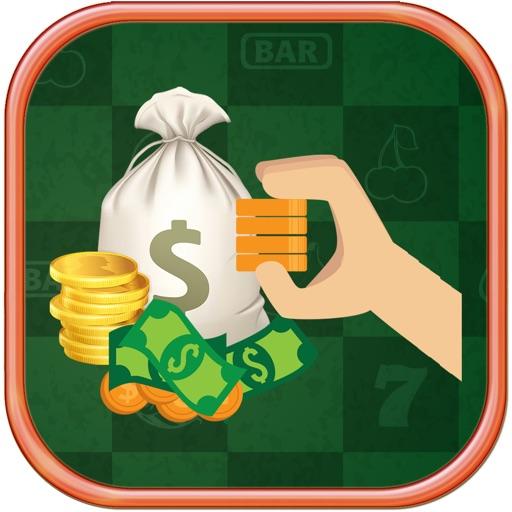 Golden Betline Hearts Of Vegas - Real Casino Slot Machines