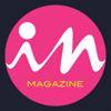 in magazine (Thailand)