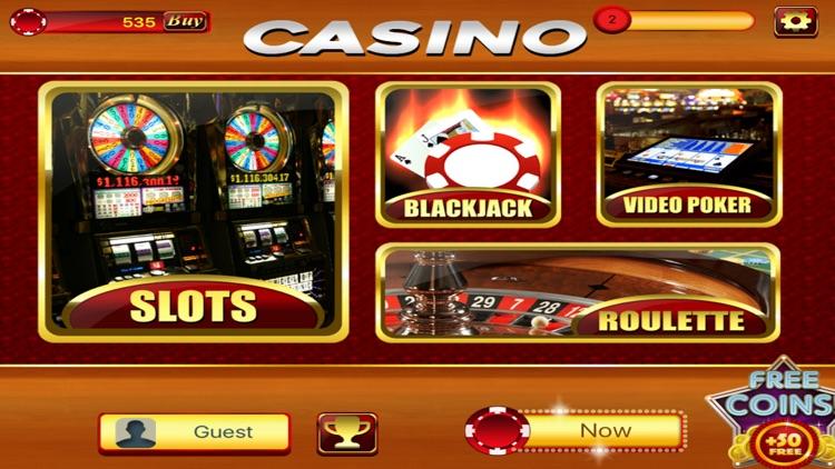 Canto Bight Slot Machine – Online Casinos That Accept Mastercards Casino