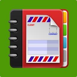 Cash Invoice