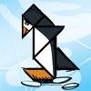 Kids Doodle & Discover: Birds, Cartoon Tangram Building Blocks