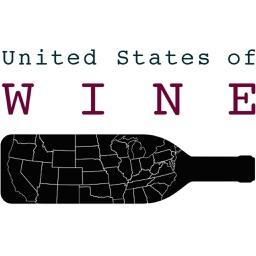United States of Wine Inc.