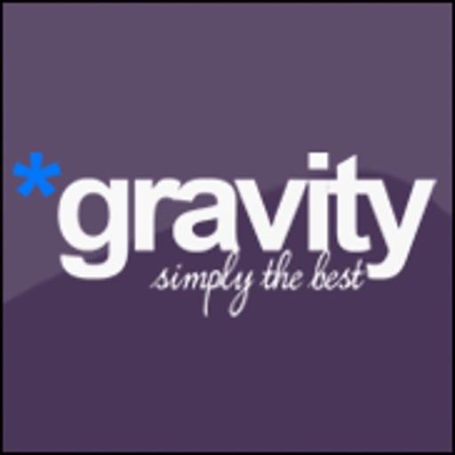 Bradford Gravity