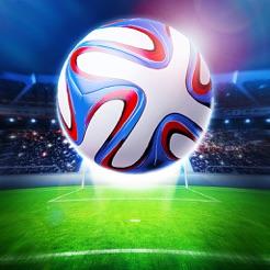Free Kick - Euro 2016 France