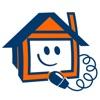 MutuiOnline (AppStore Link)