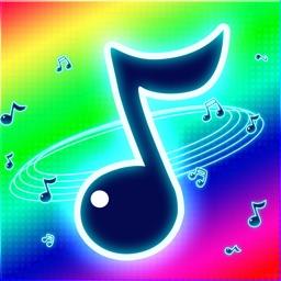Rhythm Gala 2