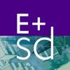 2016 FMI Energy & Store Development Conference Reviews