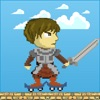 Jumpy Joffrey: Game of Thrones Edition - Free