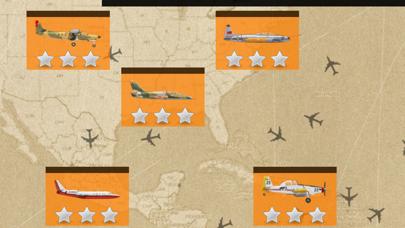 Cold War Flight Simulatorのおすすめ画像3