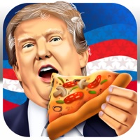Codes for Trump's Pizza Restaurant Dash - 2016 Election on the Run Wall Cooking Game! Hack