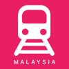 KL Transit - KTMB Timetable