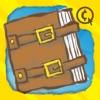 画个火柴人: Sketchbook