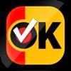 OK for iCloud - iPhoneバージョン - iPhoneアプリ