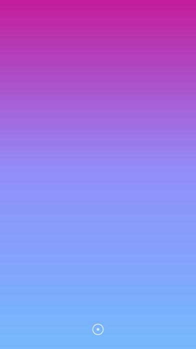 https://is2-ssl.mzstatic.com/image/thumb/Purple18/v4/8a/21/34/8a2134f8-868a-68d1-9c54-1701b0b9ae07/mzl.ettnnxan.png/392x696bb.png
