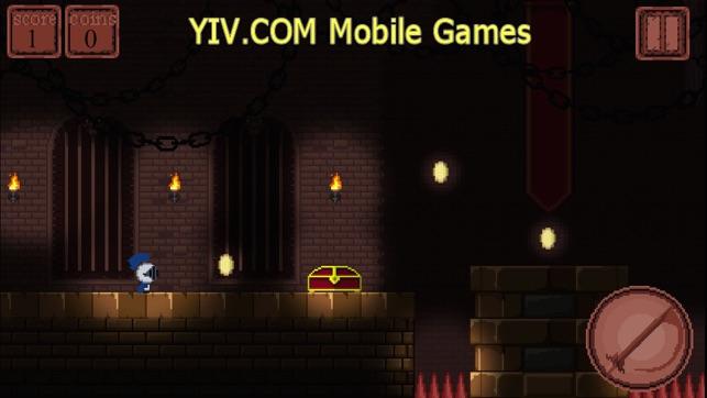 yiv com free mobile games