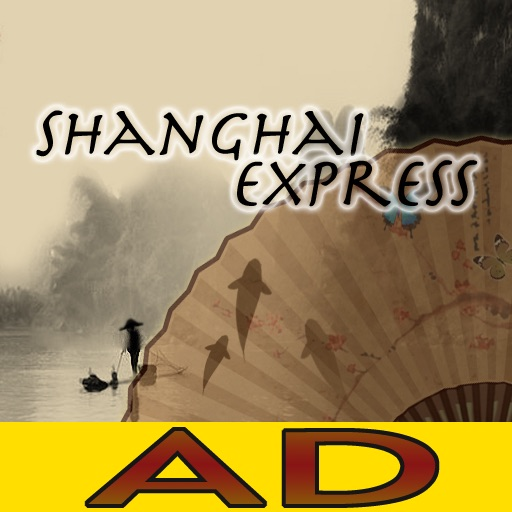 Shanghai Express Lite