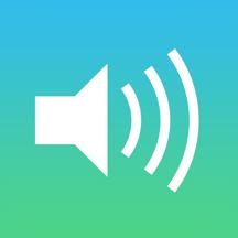 VSounds for Vine Soundboard - Soundboard for Vine & Dubsmash Free