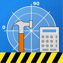 Builder Calc - Builder supply estimator