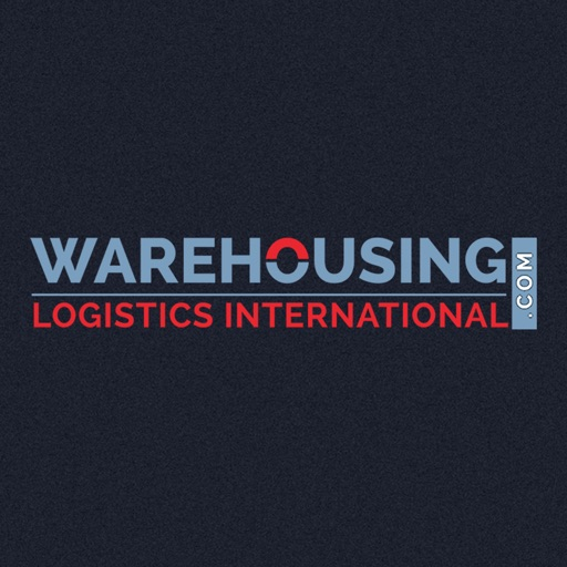 Warehousing Logistics International.Com