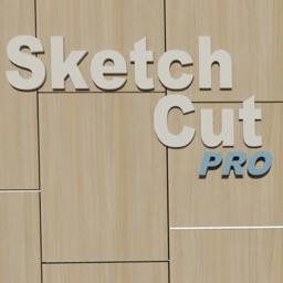 SketchCut PRO