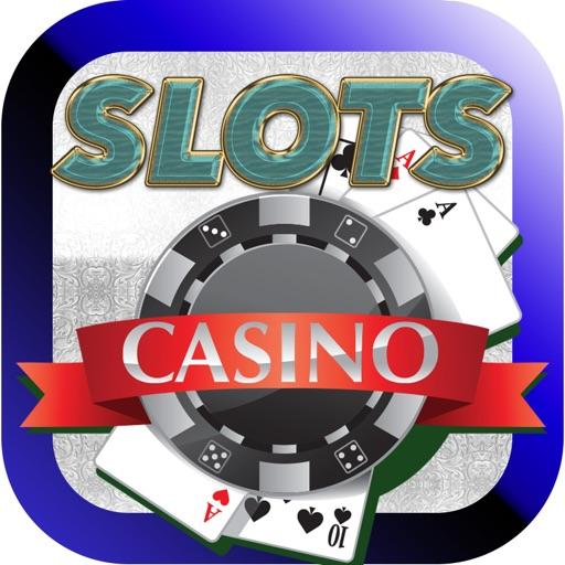 OldMaid! Slots House Of Fun - Free Slots, Vegas Slots & Slot Tournaments