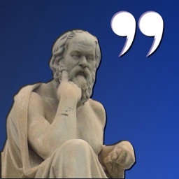 Quotes of Socrates