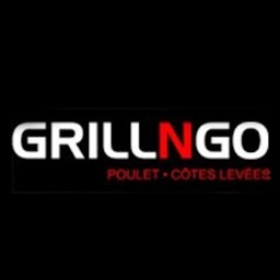 Grill N Go