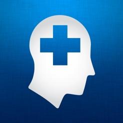 Image of MediMath Medical Calculator logo