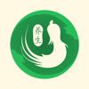 中医养生-健康饮食元气生活小妙招,春雨医生绿色饮食厨房