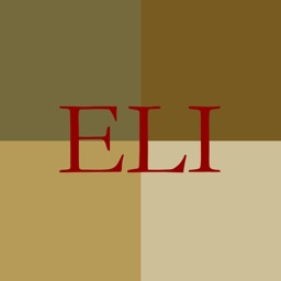 ELIValuerJX