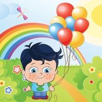 Codes for Minik Bilge ile Balon Patlatmaca - Eğitici Türkçe Çocuk Oyunu Hack