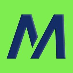 MAXI-MoneyAlert