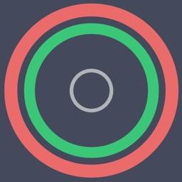 Pop The Circle+