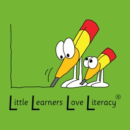 Little Learners 7 Unit 2