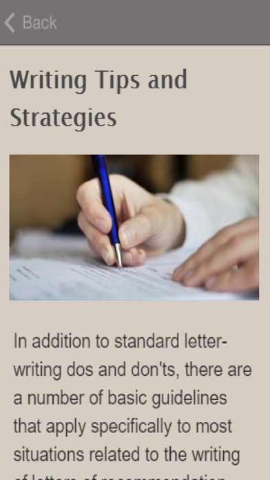 writing a testimony Generally, written testimony is done in the form of a declaration a declaration is a written statement, of your account of relevant facts, made under penalty of perjury.