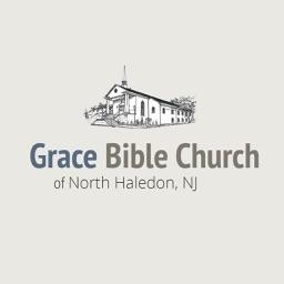 Grace Bible Church NJ