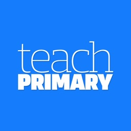 Teach Primary Magazine – lesson plans, KS1and KS2 learning resources, NQT, SEN, CPD articles and much more