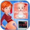 My New Baby Born - Baby Born Game