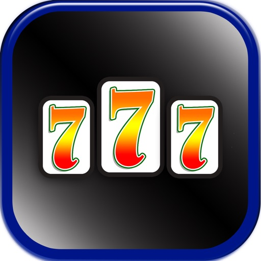 Hazard Carita Diamond Strategy Joy - FREE Edition Las Vegas Games icon