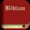 Bíblian HD