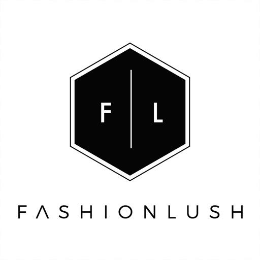 Fashionlush